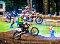 Washougal Dick Jagow Memorial